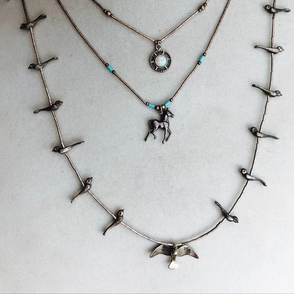 Consider, fetish for jewelry you talent
